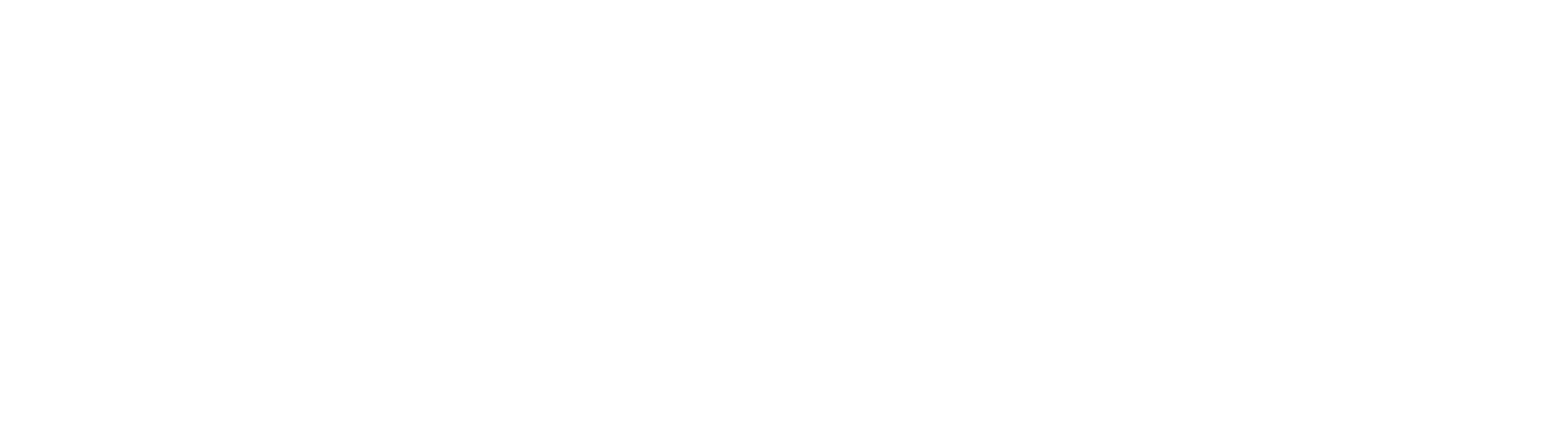 T H WHITE GROUP