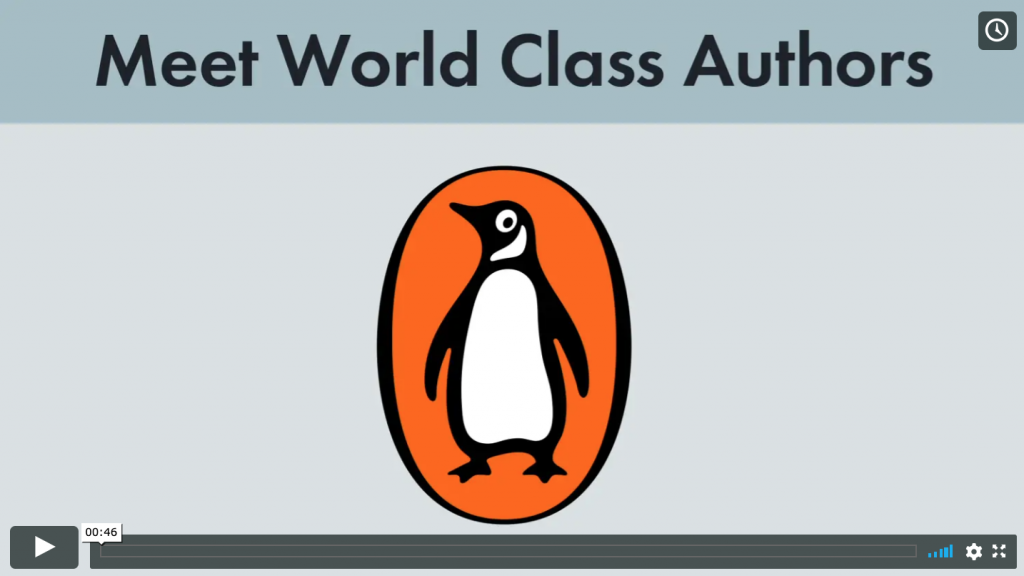 Meet World Class Authors 1024x576 - Hosting